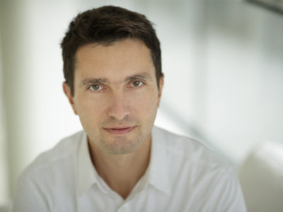 DI Vladislav Milkov