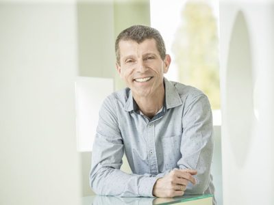 Jörg Felgitsch