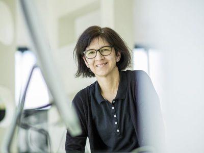 Karin Prassl