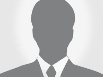 BM Ing. Christoph Kozar, BSc